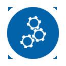 Projektmanagement-Office