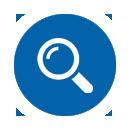 Testmanagement - Qualitätsmanagement