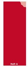 ITinera - Beste Berater 2017 - brand eins Thema